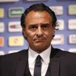 Prandelli the right man to lead Valencia forward / Image via 101greatgoals.com
