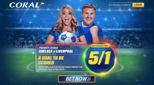 chelsea-vs-liverpool-promo_opt