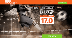 city-vs-gladbach-promo_opt