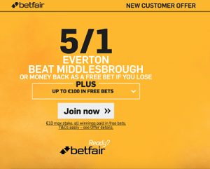 everton-vs-boro-promo_opt