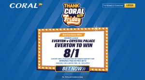 everton-vs-palace-promo_opt