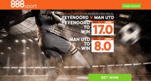 feyenoord-vs-man-utd-promo_opt