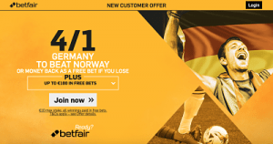 Germany vs Norway promo_opt