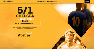 hull-vs-chelsea-promo_opt