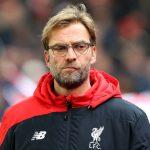 Liverpool may have finally found some consistency under German boss Jurgen Klopp