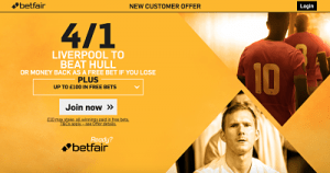 liverpool-v-hull-promo_opt