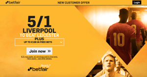 liverpool-v-leicester-promo_opt