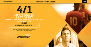 liverpool-vs-derby-promo_opt
