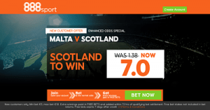 Malta vs Scotland promo_opt