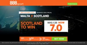 Malta vs Scotland promo_opt