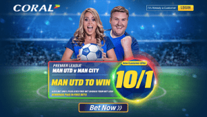 Man Utd v Man City promo_opt