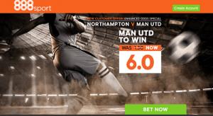 northampton-vs-man-utd-promo_opt