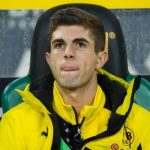 Pulisic has become one of the most desired prospects in Europe / Image via back-post.com