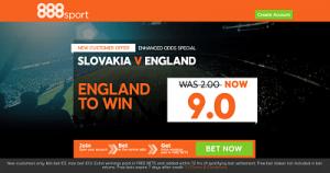 Slovakia v England promo_opt
