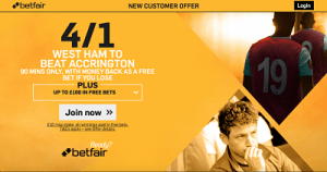 west-ham-vs-accrington-promo_opt