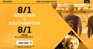 west-ham-vs-saints-promo_opt