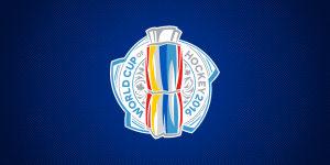 world-cup-of-hockey