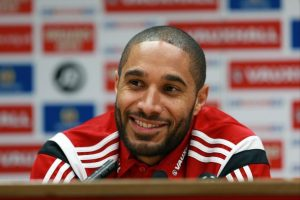 Are Swansea missing the leadership skills of Welsh captain Ashley Williams?
