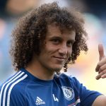 The return of David Luiz to Chelsea gives Blues boss Antonio Conte more tactical flexiblility