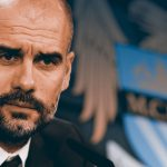 Pep Guardiola has already had a big effect on Manchester City