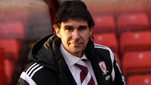 Middlesbrough boss Aitor Karanka needs to find a solution to a lack of creativity in his team