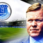 Dutch boss Ronald Koeman has made a decent start to life at Everton, but must try to get the best out of the Toffees mercurial forwards