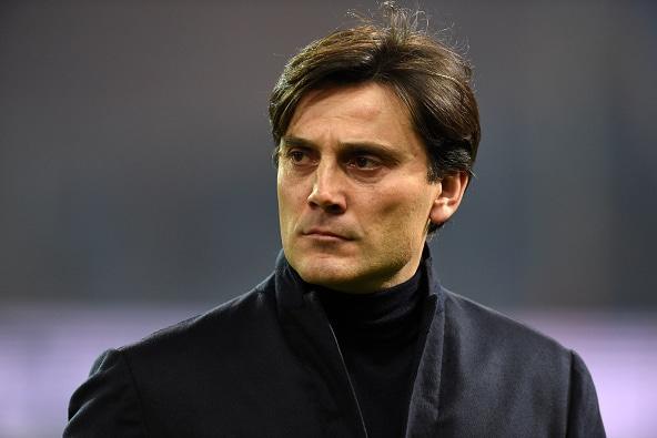 ac-milan-manager-vicenzo-montella