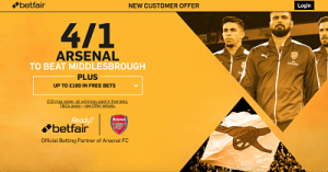 arsenal-vs-boro-promo_opt