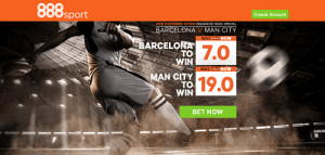 barca-v-man-city-promo_opt-2