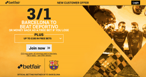 barca-vs-depor-promo_opt