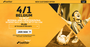 belgium-vs-bosnia-promo_opt