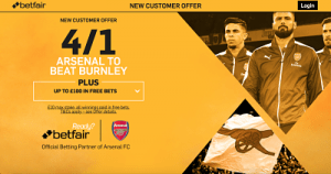 burnley-v-arsenal-promo_opt