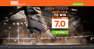 chelsea-v-leicester-promo_opt