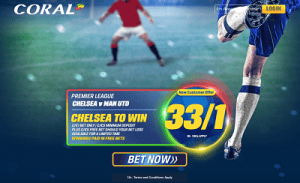 chelsea-vs-man-utd-promo_opt