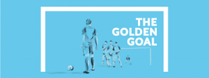 golden-goal-promo_opt