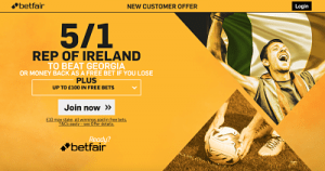 ireland-vs-georgia-promo_opt