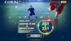liverpool-v-man-utd-promo_opt