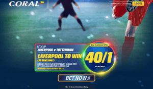 liverpool-vs-spurs-promo_opt