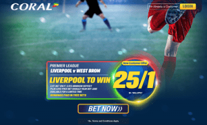 liverpool-vs-wba-promo_opt