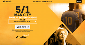 man-city-vs-saints-promo_opt