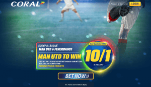 man-utd-vs-fener-promo_opt