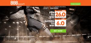 psv-v-bayern-promo_opt