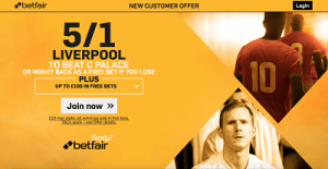 palace-vs-liverpool-promo_opt