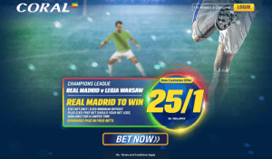 real-vs-legia-promo_opt