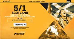 scotland-v-lithuania-promo_opt
