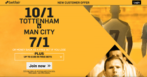spurs-v-man-city-promo_opt