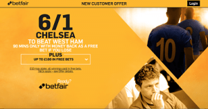 west-ham-vs-chelsea-promo_opt