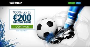 winner-bonus_opt