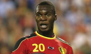 Christian Benteke has been amongst the goals of late for club and country