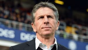 French boss Claude Puel looks to be another good managerial appointment by the Southampton owners